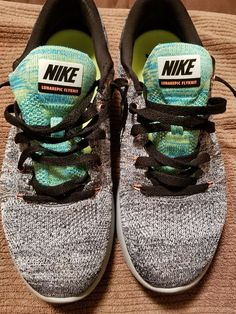 b3379bb4791de Mens Nike Lunar Epic Flyknits Size 9.5  fashion  clothing  shoes   accessories  mensshoes  athleticshoes (ebay link)
