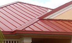 Some Facts You Ought to Know About Roofing. – You can have a living roof! It does not mean that you can literally pack your clothes and move to the roof top. It meant a roof where you can grow your plants and flowers there just like gardening but . Metal Roof Cost, Metal Roof Repair, Roofing Services, Roofing Systems, Metal Roof Coating, Roof Restoration, Residential Roofing, Roof Styles, Rooftop Garden