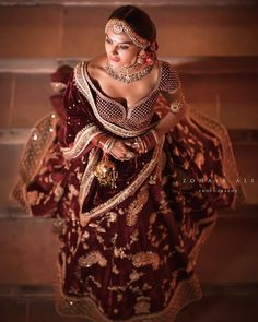 Indian Wedding Fashion- Indian weddings are the most diverse and vibrant kind of weddings in every aspect. In this post, we will be discussing the latest trends for bridal fashion in India. Designer Bridal Lehenga, Indian Bridal Lehenga, Indian Bridal Outfits, Indian Designer Outfits, Indian Bridal Photos, Indian Wedding Sarees, Indian Wedding Pictures, Indian Wedding Wear, Lehenga Wedding