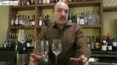 [VIDEO] Le service du vin avec Gérard Basset : quel est le meilleur verre pour le champagne ?  http://www.terredevins.com/experts/le-b-a-ba-du-vin-avec-g-basset-31-champagne-flute-ou-coupe/