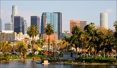 Los Angeles - Google Search