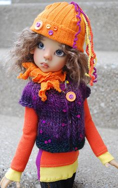 violet9 | Flickr - Photo Sharing!