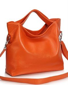 Chancebanda Caviar Grain Embossed Leather Tote