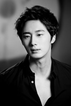 An American fan of South Korean actor/ model Jung Il Woo muses on his fashion, his career and his impressive thespian skills. Jung Il Woo, Lee Jung, Park Hae Jin, Park Seo Joon, A Love So Beautiful, Most Beautiful Faces, So Ji Sub, Asian Actors, Korean Actors