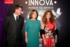 Gran Premio a la Innovación 2013 http://www.esmio.es/blog/archives/5033