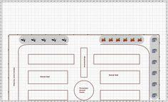 Garden Plan -