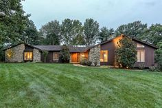 260 Brook Farms Road, Lancaster, PA 17601 is For Sale - HotPads