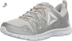 online shopping for Reebok Women s Supreme MT Running Shoe from top store.  See new offer for Reebok Women s Supreme MT Running Shoe 188ffd46f