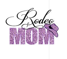 Custom Rodeo MOM Tshirt Customize with your by GlitterMomz Rodeo Shirts, Rodeo Life, Bull Riding, Barrel Racing, Cricut Explore, Fun Ideas, Shirt Ideas, Custom Shirts, Favorite Color