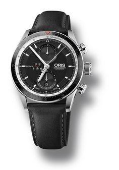 Reloj Tissot Prc 200 Automático, Acero, Chrono S 2.200,00