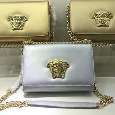 86508ed160 175 Best Versace images