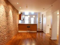 14 best montreal apartments for rent images montreal apartments rh pinterest com