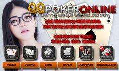 http://qqpokeronline.org/manfaatkan-software-ini-jika-ingin-menang-main-poker-online/  QQPokeronline.biz - Manfaatkan Software Ini Jika Ingin Menang Main Poker Online - Anda kalah terus dalam permainan judi Poker online? Simak dulu solusinya di...  Manfaatkan Software Ini Jika Ingin Menang Main Poker Online, tehnik bermain judi Poker online uang asli, software bermain judi poker online indonesia, poker online indonesia, poker online indonesia uang asli, qq poker online indonesia,