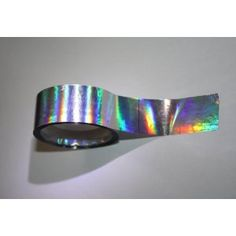 Amazon.com: Holographic/Rainbow Tape: Office Products ($1-20) - Svpply