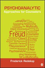 """<p style=""""margin: 0in 0in 0pt;""""><strong><span>Psychoanalytic Approaches for Counselors</span></strong><span> explores Freud's historical contributions to the theories within this school of thought and demonstrates their practical application in clinical practice today. Using the compelling framework of the common factors approach, the text helps readers consider how both the client's perspective and the interpersonal forces within a helping relationship can shape positive therapeutic ..."""
