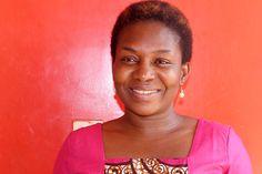 Why does women's representation in media matter? #Women #GenderEquality http://www.unwomen.org/en/news/stories/2017/1/from-where-i-stand-aissata-ibrahim-maiga?utm_source=&utm_medium=&utm_campaign=&utm_content=