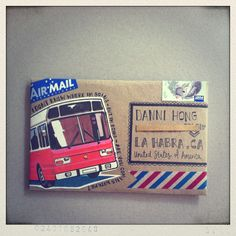 isavirtue: snail mail | best of: papered thoughts