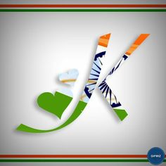 A Letter Wallpaper, Wallpaper Edge, Galaxy Wallpaper, Independence Day Wishes Images, Indian Flag Photos, Letter K Design, Indian Flag Wallpaper, Letter Photography, Image Hd