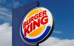 """Burger King debuts Whopper ad that triggers Google Home devices    The 15-second ad starts with a Burger King employee holding up the sandwich saying, """"You're watching a 15-second Burger King ad, which is unfortunately not enough time to explain all the fresh ingredients in the Whopper sandwich. But I've got an idea. OK, Google, what is the Whopper burger?""""  If a viewer has the Google Home assistant or an Android phone with voice search enabled within listening range of the TV, that last…"""