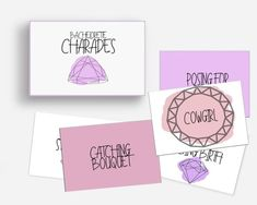 Bridal Shower Ideas on Decorations, Themes, Bridal Shower Favors and Games, FREE Printable Bridal Shower Games, FREE Printable Favors Bridal Party Games, Hen Party Games, Wedding Shower Games, Pictionary Words, Charades, Hen Party Decorations, Printable Bridal Shower Games, Bachelorette Party Games, Pink Ring