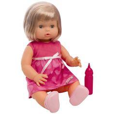 bambola - Cerca con Google