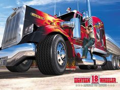 Google Image Result for http://www.gamersbin.com/attachments/f137/6626d1312160446-truck-18-wheeler-american-pro-trucker-wallpaper-truck-wallpaper-truck.jpg