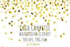Confetti can be added to any design and we would love if it was added to ALL designs. It's just so fabulous isnt it! New year and Christmas will be better if you download this file and go wild!