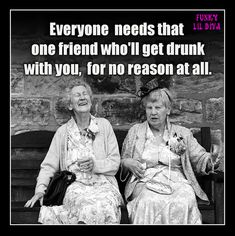 If wines are a life-style in that case each of these funny quotes undoubtedly are a frame into your soul. Old Lady Humor, Funny Quotes, Funny Memes, Hilarious Jokes, Wine Quotes, In Vino Veritas, Twisted Humor, Funny Cards, Funny Signs