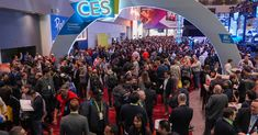 Weekly Rewind: Tech trends in 2018, what to expect from CES, an Apple refund