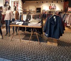 Inspirational Carpet Stones Kopfsteinpflaster mit System http roma ausstellung
