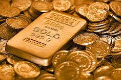 Gold prices hinge on global cues - click here for complete News.... http://www.thehansindia.com/posts/index/2014-07-28/Gold-prices-hinge-on-global-cues-103267