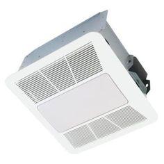 7 best adair electrical images blade ceiling fan windmill rh pinterest co uk