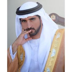 Hamdan bin Mohammed bin Rashid Al Maktoum, 27/01/2016. Foto: yousefalzaabi