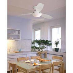 57 best ceiling fans images on pinterest ceiling fans with lights rh pinterest com