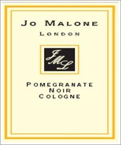 Jo Malone | Best Luxury Gadgets by Beatrice Ergas