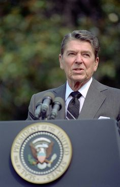 763 Ronald Reagan Ideas Ronald Reagan Reagan Ronald