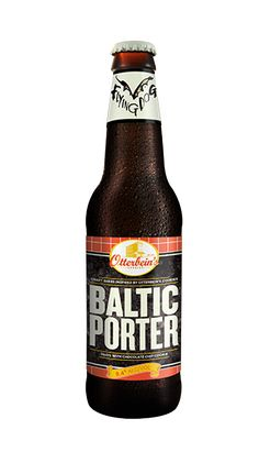Image result for flying dog baltic porter