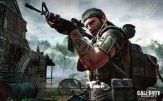 La volátil Guerra Fría como telón de fondo y un puñado de soldados pertenecientes al SOG Call Of Duty Black Ops PC Full Español Update 6 en formato ISO.