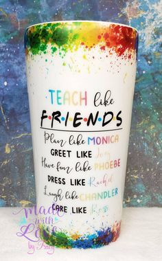 Diy Tumblers, Custom Tumblers, Glitter Tumblers, Vinyl Projects, Craft Projects, Circuit Projects, Project Ideas, Tumblr Cup, Coffee Tumbler