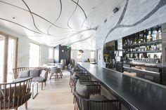 Girasol Restaurant LA