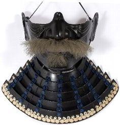 Japanese Sword Ginza Choshuya ***Armor items***