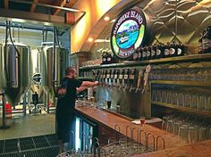 Bainbridge Island Brewing, Bainbridge Island: See 17 reviews, articles, and 3 photos of Bainbridge Island Brewing, ranked No.12 on TripAdvisor among 32 attractions in Bainbridge Island.