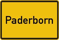 Autoentsorgen und Autoverschrotten 33098, 33100, 33102, 33104, 33106 Paderborn