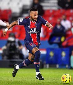 Neymar Jr, Neymar Football, Psg, Soccer Memes, Nike, Barcelona, Goat, Soccer, Marseille