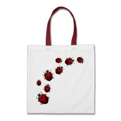 =>>Save on          	Ladybugs Tote Bag Environmental Ladybugs Tote Bag           	Ladybugs Tote Bag Environmental Ladybugs Tote Bag In our offer link above you will seeReview          	Ladybugs Tote Bag Environmental Ladybugs Tote Bag please follow the link to see fully reviews...Cleck Hot Deals >>> http://www.zazzle.com/ladybugs_tote_bag_environmental_ladybugs_tote_bag-149497240107877217?rf=238627982471231924&zbar=1&tc=terrest