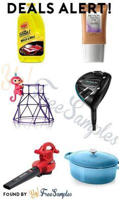 11 best car wash coupons images car wash coupons free coupons s car rh pinterest com