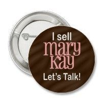 Mary Kay Consultant Tips and Ideas
