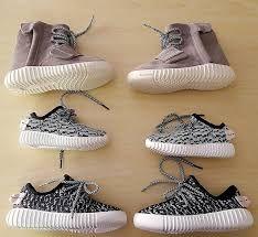 / / bambini 750 adidas kanye west, x yeezy