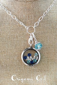 Alpha Xi Delta ~ Memory Locket  Show your love for Alpha Xi Delta with this beautiful memory locket ~ go to www.bshores.origamiowl.com or contact breeslockets@yahoo.com !
