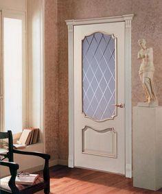 двери италия каталог - Поиск в Google